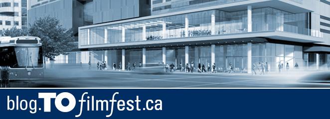 blog.TOfilmfest.ca