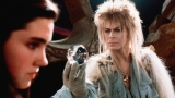 """LABYRINTH"" (1986 feature film directed by Jim Henson)"