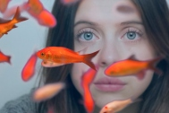 """CARRIE PILBY"" (2016 feature film directed by Susan Johnson)"