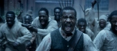 """THE BIRTH OF A NATION"" (2015 feature film directed by Nate Parker)"