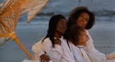 """DAUGHTERS OF THE DUST"" (1991 feature film directed by Julie Dash)"