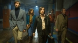 """FREE FIRE"" (2016 feature film directed by Ben Wheatley)"