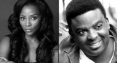 """IN CONVERSATION WITH... GENEVIEVE NNAJI & KUNLE AFOLAYAN"" (2016 presentation)"