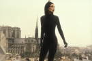 """IRMA VEP"" (1996 feature film directed by Olivier Assayas)"
