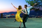 """LA LA LAND"" (2015 feature film directed by Damien Chazelle)"