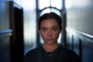 """LADY MACBETH"" (2016 feature film directed by William Oldroyd)"