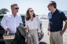 """PARIS CAN WAIT"" (2016 feature film directed by Eleanor Coppola)"