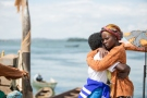 """QUEEN OF KATWE"" (2015 feature film directed by Mira Nair)"