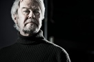 """THE RIVER OF MY DREAMS: A PORTRAIT OF GORDON PINSENT"" (2016 feature film directed by Brigitte Berman)"